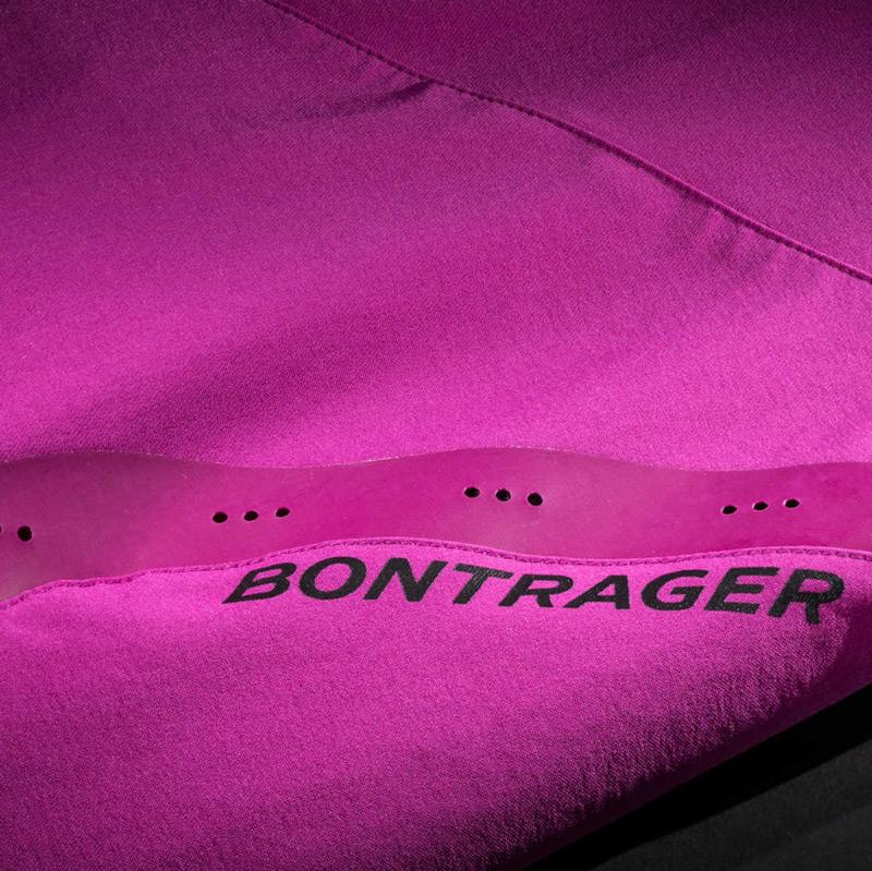 Short VTT Bontrager, Cité2Roues Trek Concept Store Toulouse